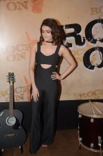 Prachi Desai at Rock On 2 trailer launch on 2nd Sept 2016 (41)_57cac12e4704d.JPG