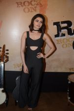 Prachi Desai at Rock On 2 trailer launch on 2nd Sept 2016 (45)_57cac1350ee41.JPG