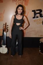 Prachi Desai at Rock On 2 trailer launch on 2nd Sept 2016 (47)_57cac138db5de.JPG