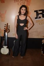 Prachi Desai at Rock On 2 trailer launch on 2nd Sept 2016 (49)_57cac13e05863.JPG