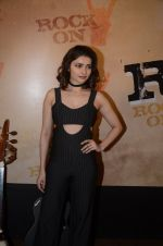 Prachi Desai at Rock On 2 trailer launch on 2nd Sept 2016 (50)_57cac14014490.JPG