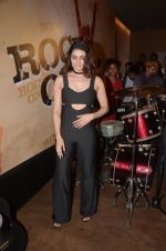Prachi Desai at Rock On 2 trailer launch on 2nd Sept 2016 (83)_57cac14b17366.JPG