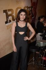 Prachi Desai at Rock On 2 trailer launch on 2nd Sept 2016 (86)_57cac15039d45.JPG