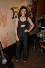 Prachi Desai at Rock On 2 trailer launch on 2nd Sept 2016 (87)_57cac151b94a0.JPG