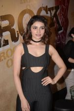 Prachi Desai at Rock On 2 trailer launch on 2nd Sept 2016 (88)_57cac153486cd.JPG
