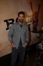 Purab Kohli at Rock On 2 trailer launch on 2nd Sept 2016 (16)_57cac20f9e100.JPG