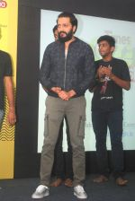 Riteish Deshmukh promote Banjo at NM College for Times Ganesha on 2nd Sept 2016(72)_57cad91d5cf34.JPG