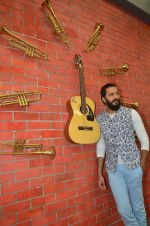 Riteish Deshmukh promote Banjo on the sets of voice of india kids on 2nd Sept 2016 (3)_57cacd01585c1.jpg