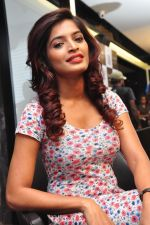 Sanchita Shetty (203)_57cad99fd9d7b.JPG
