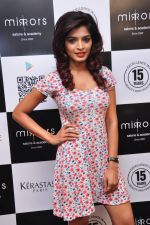 Sanchita Shetty (212)_57cad8758bb0c.JPG