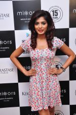 Sanchita Shetty (216)_57cad88033c41.JPG