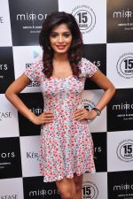 Sanchita Shetty (218)_57cad885d4425.JPG