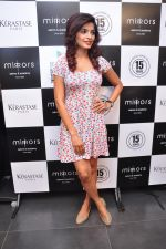 Sanchita Shetty (221)_57cad896e6211.JPG