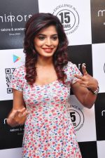 Sanchita Shetty (222)_57cad899e1c2a.JPG