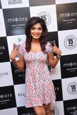 Sanchita Shetty (223)_57cad89c6a236.JPG