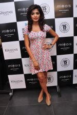 Sanchita Shetty (226)_57cad8a483934.JPG