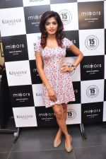 Sanchita Shetty (227)_57cad8a706b86.JPG