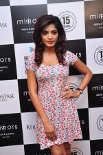 Sanchita Shetty (228)_57cad8a956099.JPG