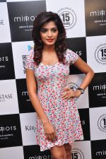 Sanchita Shetty (229)_57cad8abefb78.JPG