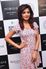 Sanchita Shetty (241)_57cad8c805a6b.JPG
