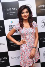 Sanchita Shetty (242)_57cad8cb4785b.JPG