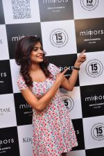 Sanchita Shetty (262)_57cad90a32915.JPG