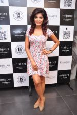 Sanchita Shetty (263)_57cad90c8c147.JPG