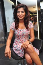 Sanchita Shetty (270)_57cad92218211.JPG