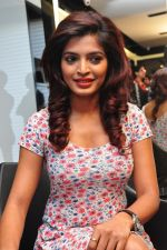 Sanchita Shetty (273)_57cad9293c377.JPG