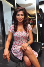 Sanchita Shetty (274)_57cad92c7b2d2.JPG