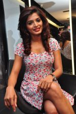Sanchita Shetty (276)_57cad93308ba7.JPG