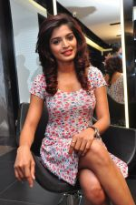 Sanchita Shetty (277)_57cad935a39c5.JPG