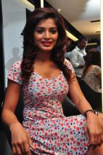 Sanchita Shetty (291)_57cad96b02ef8.JPG