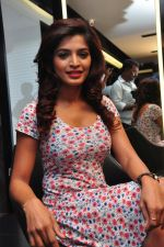 Sanchita Shetty (293)_57cad97225db2.JPG