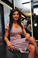 Sanchita Shetty (295)_57cad97a1e270.JPG