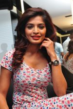 Sanchita Shetty (296)_57cad97d35bf5.JPG