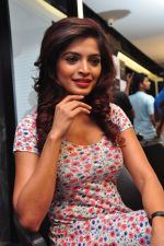Sanchita Shetty (300)_57cad98a1a698.JPG