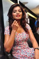 Sanchita Shetty (303)_57cad9989ca1a.JPG