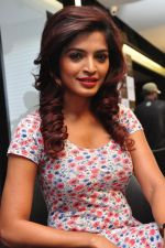 Sanchita Shetty (204)_57cad9a465647.JPG
