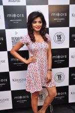 Sanchita Shetty (213)_57cad877d6150.JPG