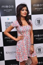 Sanchita Shetty (214)_57cad87b3453f.JPG