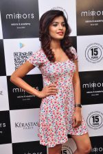 Sanchita Shetty (215)_57cad87e06b3b.JPG