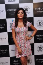 Sanchita Shetty (233)_57cad8b747a7c.JPG