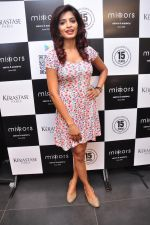 Sanchita Shetty (235)_57cad8ba719eb.JPG