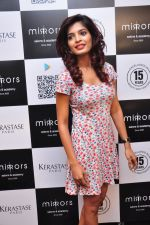 Sanchita Shetty (236)_57cad8bbe91f6.JPG