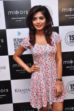 Sanchita Shetty (237)_57cad8bfbe384.JPG