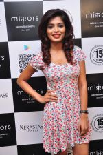 Sanchita Shetty (238)_57cad8c2cf09e.JPG