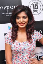 Sanchita Shetty (251)_57cad8e897572.JPG
