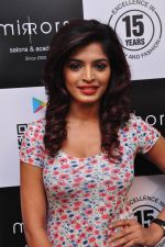 Sanchita Shetty (253)_57cad8f06b6ce.JPG