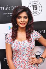 Sanchita Shetty (254)_57cad8f4551a6.JPG